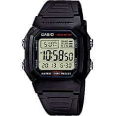 Casio Collection W 800-1