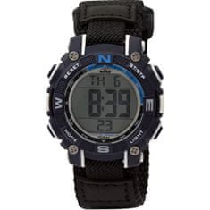Bentime 004-YP17736A-04