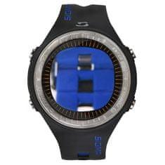 Sigma Óraszíj PC 25.10 - Kék