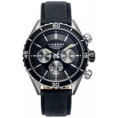 Viceroy 471041-57