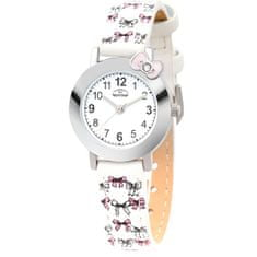 Bentime Dětské hodinky 001-9BB-5912A