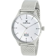 Daniel Klein Analogové hodinky DK11609-1
