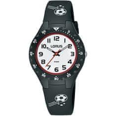 Lorus Dětské hodinky RRX45GX9