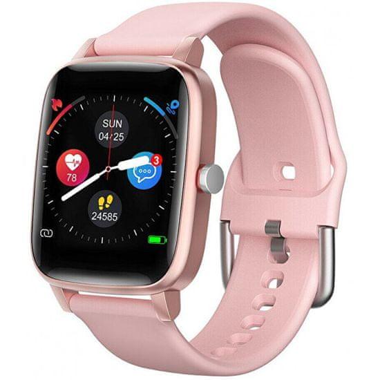 Wotchi Smart Watch s termometrom WT31P