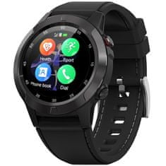 Wotchi Smart Watch s GPS WGPS01B