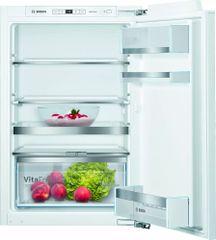 Bosch KIR21AFF0 hladilnik, vgradni