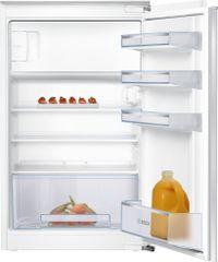 Bosch KIL18NFF0 hladilnik, vgradni