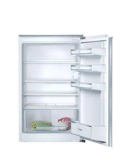 Bosch KIR18NFF0 hladilnik, vgradni
