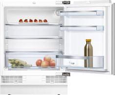 Bosch KUR15ADF0 hladilnik, podvgradni