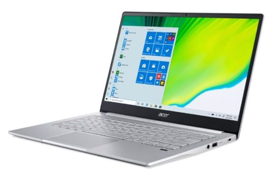 Acer Swift 3 SF314-42-R33B prenosnik (NX.HSEEX.00C)
