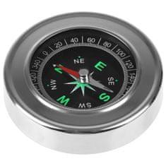 Kraftika Kompas, dc60