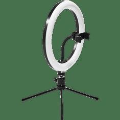 Lueur Beauty Starter Ring kruhové LED svetlo alebo ring light