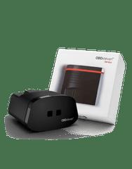 OBDeleven Diagnostika vozu NextGen OBDeleven (Android + IOS)