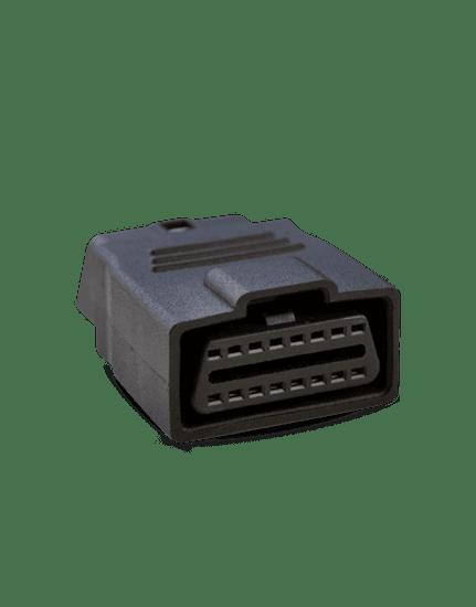 Prodlužovací adaptér pro tester OBDeleven Auto