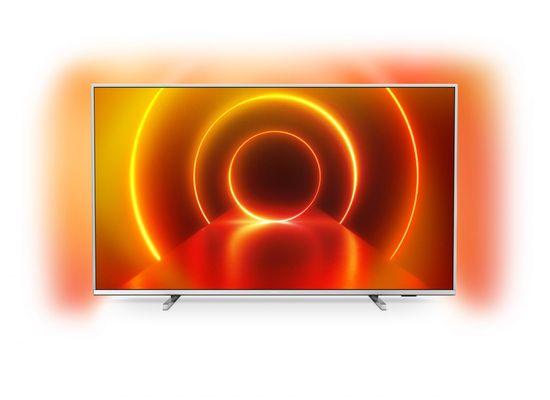 Philips 70PUS7855 4K UHD televizor