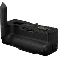 FujiFilm battery grip VG X-T4