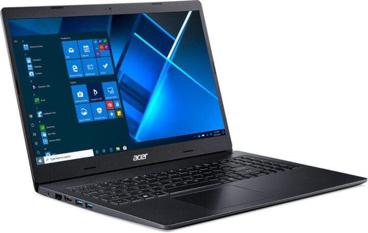 Acer Extensa 215 (NX.EFTEC.007)