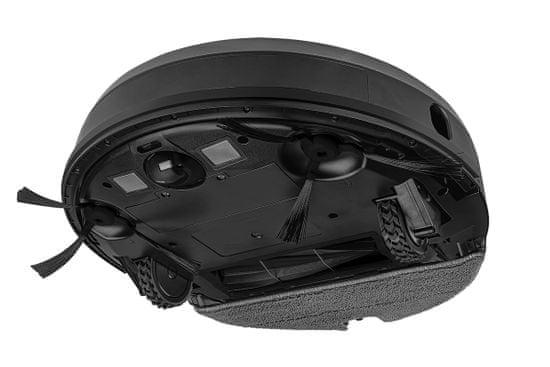 CONCEPT odkurzacz automatyczny VR3210