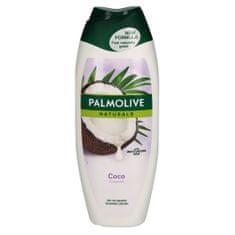 Palmolive Naturals Coconut gel za tuširanje, 500 ml