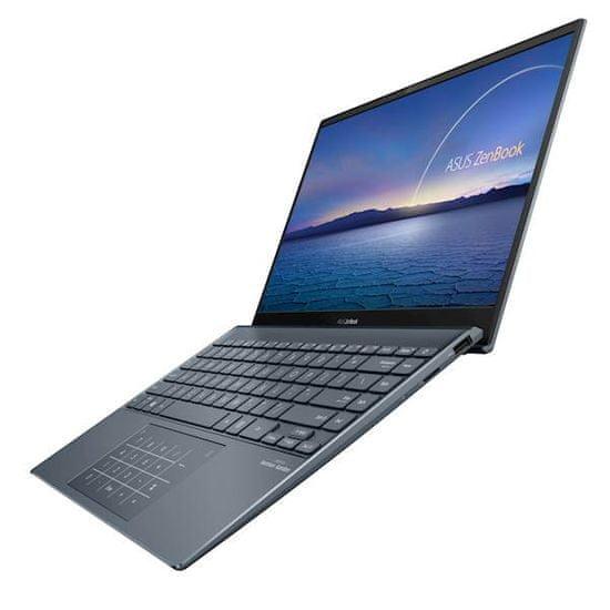Asus ZenBook Flip 13 UX363EA-WB501T prenosnik