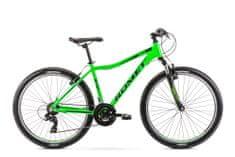 Romet Rambler R6.0 JR 2020 gorsko kolo, zeleno, S-15