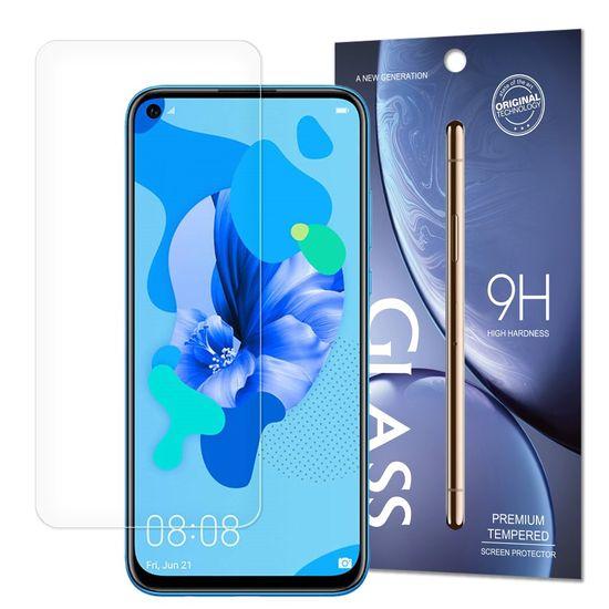 MG 9H zaščitno steklo za Huawei P20 Lite 2019