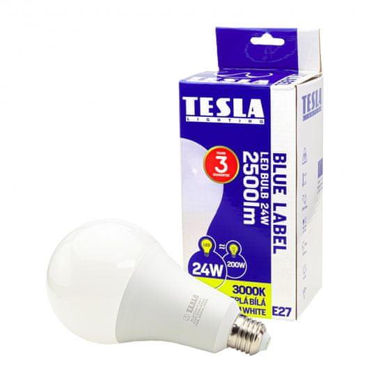 Tesla Lighting BL272430-7