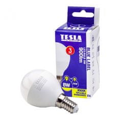 TESLA LED žarnica MG140830-7