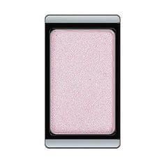 Artdeco (Eyeshadow Pearl) 0,8 g (Odtenek 27 Pearly Luxury Skin)