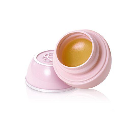 Oriflame Nežna nega (Protecting Balm) 15 ml