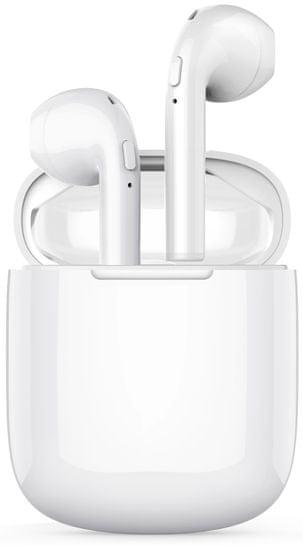 Meliconi MySound Safe Pods 5.1 brezžične slušalke