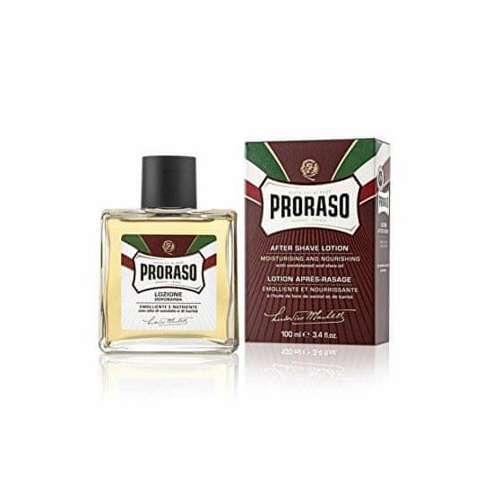 Proraso (After Shave Lotion) sandalovina (After Shave Lotion) 100 ml