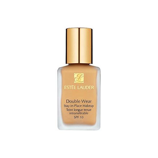 Estée Lauder Dolgotrajen tekoči puder Double Wear SPF 10 Stay In Place Makeup 30 ml