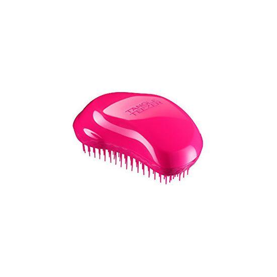 Tangle Teezer Profesionálna kefa na vlasy Original Ružový