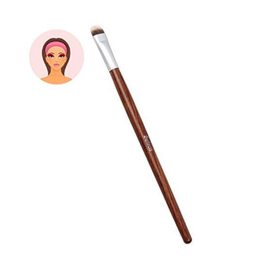 Sefiros (Eyeshadow Brush Short)
