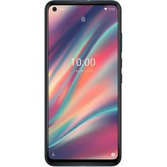 Wiko View 5, moder