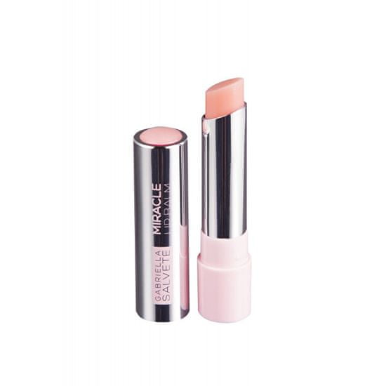 Gabriella Salvete Tonizujący balsam do ust Miracle Lip Balm 4 g