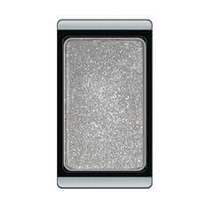Art Deco Błyszczące Eyeshadow (powiek Glamour) 0,8 g (cień 373 Glam Gold Dust)