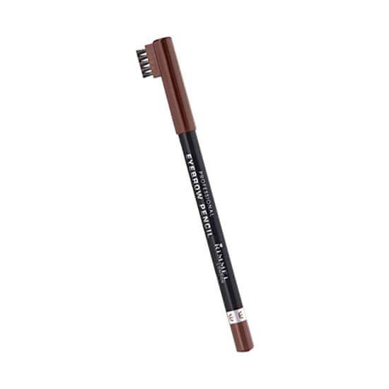 Rimmel Tužka na obočí (Professional Eyebrow Pencil) 1,4 g