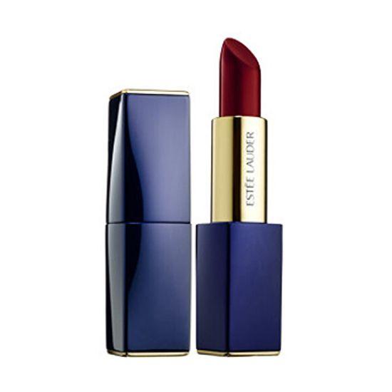Estée Lauder Šminka Pure Color Envy Sculpting Lipstick 3,5g