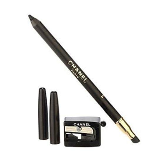 Chanel Le Crayon Yeux (Precision Eye Definer) 1 g