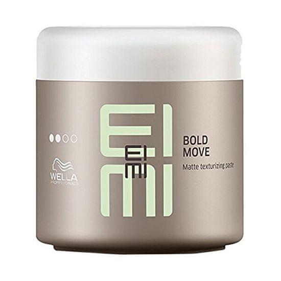 Wella Professional Pasta matowe struktury włosów EIMI Pogrubienie Przenieść 150 ml