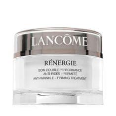 Lancome Dzienna krem Rénergie ( Anti-Wrinkle - Firming Treatment) 50 ml