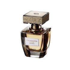 Oriflame Parfumová voda Giordani Gold Essenza EDP 50 ml