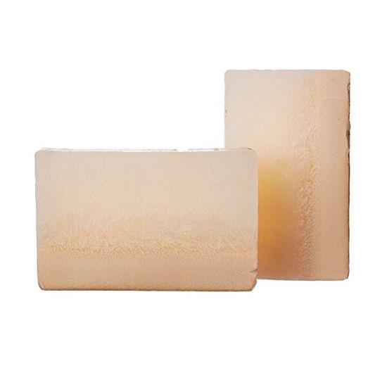 Soaphoria Természetes agyag tisztító szappan fehér agyaggal Clayinite ( Face & Body Soap) 110 g