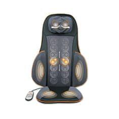 Medisana Poduszkę do masażu shiatsu akupresura MC 825