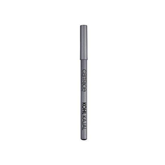 Catrice Eye Pencil Kohl Kajal 1.1 g