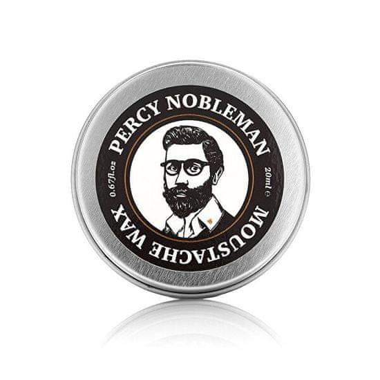 Percy Nobleman (Moustache Wax) 20 ml