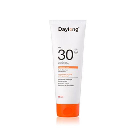 Daylong Mléko na opalování SPF 30 Protect & Care