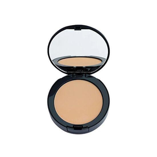 La Roche - Posay Kompakt púder normál és vegyes bőrre SPF 25 ( Toleriane Teint Mineral ) 9,5 g